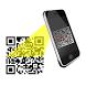 QRCode Barcode Scanner/Reader by Serkan Culfa