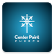 Center Point Church NRH by Subsplash Consulting