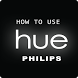 Tips For Philips Hue