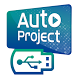 ViewSonic AutoProject by ViewSonic Corporation