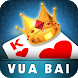 Game bai Online - Vua danh bai by Tien Len Team