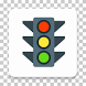 Traffic Switch by adstick solutions