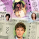 Currency Photo Frame by Androidmovers