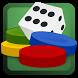 Board Games Lite by minkusoft
