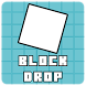 BlockDrop by Timo Ojaranta