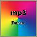 Lagu Sunda Darso mp3 by hasatera0