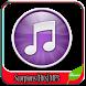 Scorpions (Hits) MP3 by Hevea