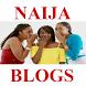 Naija Blogs by PearlApp Holdings