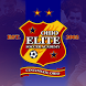 Ohio Elite Tournaments by Gameday Mobile Marketing