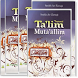 Ta'lim Muta'alim & Terjemah by studioZa