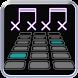 Drum Grooves Arranger by bytebolt