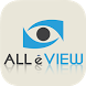ALLeVIEW(알러뷰) - 증강현실 통합 뷰어 by Hanulneotech.co.,ltd