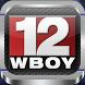 WBOY by WV Media