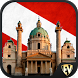 Austria- Travel & Explore by Edutainment Ventures- Making Games People Play