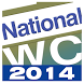 NWCDC 2014 by ATIV Software