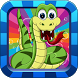 Bubble Snake by Android Game Family
