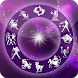 Horoscope by Hostrings Technologies