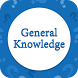 General Knowledge - Quiz by Mobilityappz