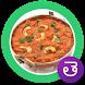 kaju Curry Recipes Telugu కాజూ by Telugu App