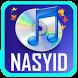 Koleksi Lagu Nasyid Mp3 Lengkap by Santri Nbl