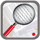 Magnifying Glass Camera HD - Pro by SmartApps inc