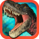 Dinosaur Hunt: Jurassic Jungle