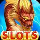 Dragon Vegas & Casino Slots by mangolee