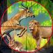 Animal Hunting Jungle 3D 2017