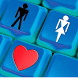 Dating Tips Online by Makertools