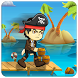 Pirates Island Adventure by ARRIMAM GAMES
