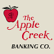 Apple Creek Bank Mobile-Tablet by Apple Creek Banking Company