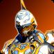 Victorious Knight by Tzenku Games
