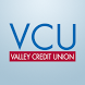 Valley Credit Union Mobile by TRG Mobilearth Inc.