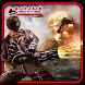 Final City War ; Battle Fronts by Viralgamestudios