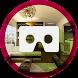 Inmobiliaria VR by Virtualizar+