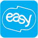 EasyTouch Ghana by Whiz Solutions Ltd