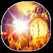 wake up alarm ringtones by marki-dev-apps