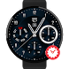 Master watchface by Burzo by WatchMaster