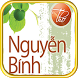 Tho Nguyen Binh by VietAPK