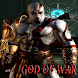 GOD OF WAR New Tricks