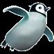 Flight Penguin by Wright Flyer Studios, Inc.