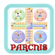 Parchis by Solek Games
