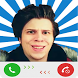 Fake Call From elrubiusOMG by Fake call Apps