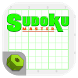 Sudoku Master by Code This Lab S.r.l.
