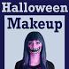 Halloween Makeup VIDEOs by Pyaremohan Madanji