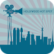 Hollywood Hot Spot