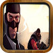 Free Team Fortress 2 Tips by Droid2Pro