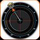 Qibla Compass- Salat & Hijri Calendar by Appstall