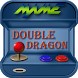Guide(for Double Dragon) by GTR.Inc