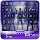 BTS Keyboard Theme Emoji by Manuravenus